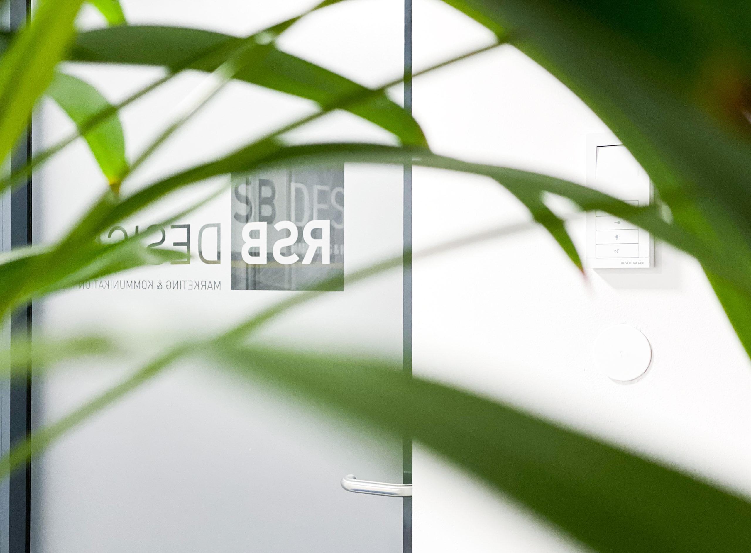 RSB Design Marketing und Kommunikation